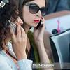 12.06.2011 - Sopot , Molo , Sopot Fashion Days N/Z Marta Kaczynska Fot. Mariusz Palczynski / MPAimages.com