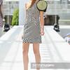 12.06.2011 - Sopot , Molo , Sopot Fashion Days N/Z Kolekcja Irina Panicheva Fot. Mariusz Palczynski / MPAimages.com