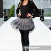 12.06.2011 - Sopot , Molo , Sopot Fashion Days N/Z Kolekcja Monika Koscielniak Fot. Mariusz Palczynski / MPAimages.com