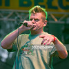 19.06.2011 - Belchatow, Koncert zespolu Kult N/Z Kazik Staszewski Fot. Mariusz Palczynski / MPAimages.com