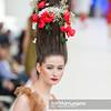 26.06.2011 - Warszawa , Warsaw Fashion Street N/Z Pokaz Aneta Larysa Knap Fot. Mariusz Palczynski / MPAimages.com