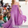 26.06.2011 - Warszawa , Warsaw Fashion Street N/Z Pokaz ELLNET Fot. Mariusz Palczynski / MPAimages.com