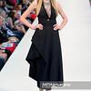 26.06.2011 - Warszawa , Warsaw Fashion Street N/Z Pokaz Forget me Not & Agata Koschmieder & Erickson Beamon Fot. Mariusz Palczynski / MPAimages.com