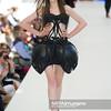 26.06.2011 - Warszawa , Warsaw Fashion Street N/Z Pokaz Halina Mrozek Fot. Mariusz Palczynski / MPAimages.com