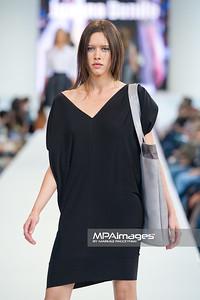 26.06.2011 - Warszawa , Warsaw Fashion Street N/Z Pokaz Joanna Danilo Fot. Mariusz Palczynski / MPAimages.com