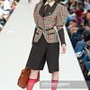 26.06.2011 - Warszawa , Warsaw Fashion Street N/Z Pokaz Justyna Gamon Fot. Mariusz Palczynski / MPAimages.com