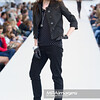 26.06.2011 - Warszawa , Warsaw Fashion Street N/Z Pokaz MOHITO Fot. Mariusz Palczynski / MPAimages.com