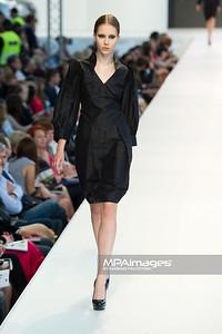 """26.06.2011 - Warszawa , Warsaw Fashion Street N/Z Pokaz dla Warszawy """"Paryz Marie Sklodowskiej-Curie"""" pod patronatem magazynu VIVA Fot. Mariusz Palczynski / MPAimages.com"""