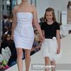 26.06.2011 - Warszawa , Warsaw Fashion Street N/Z  Fot. Mariusz Palczynski / MPAimages.com