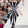 26.06.2011 - Warszawa , Warsaw Fashion Street N/Z Pokaz Renata Anna Szlifirska Fot. Mariusz Palczynski / MPAimages.com