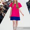 26.06.2011 - Warszawa , Warsaw Fashion Street N/Z Pokaz Duet Shumik 100%  Fot. Mariusz Palczynski / MPAimages.com