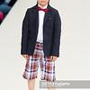 26.06.2011 - Warszawa , Warsaw Fashion Street N/Z Pokaz brytyjskiej mody dzieciecej pod patronatem Vibovit suplement diety Fot. Mariusz Palczynski / MPAimages.com