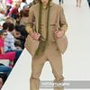 26.06.2011 - Warszawa , Warsaw Fashion Street N/Z Pokaz Vitalija Malyszko Fot. Mariusz Palczynski / MPAimages.com