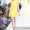 26.06.2011 - Warszawa , Warsaw Fashion Street N/Z Pokaz kolekcji okularow VOGUE Fot. Mariusz Palczynski / MPAimages.com
