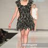 2011.10.26 - Lodz , Fashionphilosophy Fashion Week Poland 2012 S/S Re-Act Fashion - Monika Gromadzinska   Fot. Mariusz Palczynski / MPAimages.com