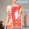2011.10.26 - Lodz , Fashionphilosophy Fashion Week Poland 2012 S/S Re-Act Fashion - Agnieszka Dydo   Fot. Mariusz Palczynski / MPAimages.com