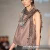 2011.10.26 - Lodz , Fashionphilosophy Fashion Week Poland 2012 S/S Re-Act Fashion - Edyta Stajniak   Fot. Mariusz Palczynski / MPAimages.com