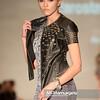 2011.10.26 - Lodz , Fashionphilosophy Fashion Week Poland 2012 S/S Re-Act Fashion - Jaroslaw Ewert   Fot. Mariusz Palczynski / MPAimages.com