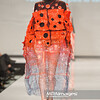 2011.10.26 - Lodz , Fashionphilosophy Fashion Week Poland 2012 S/S Re-Act Fashion - Dorota Kuzniarska   Fot. Mariusz Palczynski / MPAimages.com