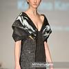 2011.10.26 - Lodz , Fashionphilosophy Fashion Week Poland 2012 S/S Re-Act Fashion - Karolina Karpowicz   Fot. Mariusz Palczynski / MPAimages.com