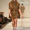 2011.10.26 - Lodz , Fashionphilosophy Fashion Week Poland 2012 S/S Re-Act Fashion - Jakub Pieczarkowski   Fot. Mariusz Palczynski / MPAimages.com