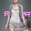 2011.10.27 - Lodz , Fashionphilosophy Fashion Week Poland 2012 S/S - Custo Barcelona   Fot. Mariusz Palczynski / MPAimages.com