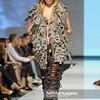 2011.10.27 - Lodz , Fashionphilosophy Fashion Week Poland 2012 S/S Gala Dyplomowa ASP - Dominika Naziebly   Fot. Mariusz Palczynski / MPAimages.com