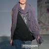 2011.10.27 - Lodz , Fashionphilosophy Fashion Week Poland 2012 S/S - Jaroslaw Ewert   Fot. Mariusz Palczynski / MPAimages.com
