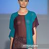 2011.10.27 - Lodz , Fashionphilosophy Fashion Week Poland 2012 S/S - Karolina Gerlich   Fot. Mariusz Palczynski / MPAimages.com
