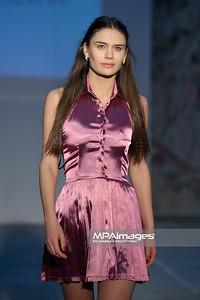 2011.10.27 - Lodz , Fashionphilosophy Fashion Week Poland 2012 S/S - Kolekcja Katarzyna Gorecka   Fot. Mariusz Palczynski / MPAimages.com