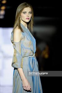 2011.10.27 - Lodz , Fashionphilosophy Fashion Week Poland 2012 S/S - Teresa Kopias   Fot. Mariusz Palczynski / MPAimages.com