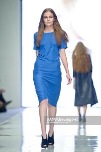 2011.10.27 - Lodz , Fashionphilosophy Fashion Week Poland 2012 S/S - Michal Szulc   Fot. Mariusz Palczynski / MPAimages.com