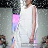 2011.10.28 - Lodz , Fashionphilosophy Fashion Week Poland 2012 S/S - MMC Studio   Fot. Mariusz Palczynski / MPAimages.com
