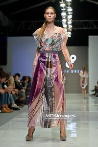 2011.10.27 - Lodz , Fashionphilosophy Fashion Week Poland 2012 S/S - Piotr Drzal   Fot. Mariusz Palczynski / MPAimages.com