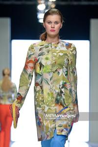 2011.10.27 - Lodz , Fashionphilosophy Fashion Week Poland 2012 S/S - Solar   Fot. Mariusz Palczynski / MPAimages.com
