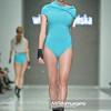 2011.10.27 - Lodz , Fashionphilosophy Fashion Week Poland 2012 S/S - Wiola Wolczynska   Fot. Mariusz Palczynski / MPAimages.com