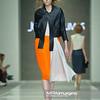2011.10.29 - Lodz , Fashionphilosophy Fashion Week Poland 2012 S/S - Joanna Klimas   Fot. Mariusz Palczynski / MPAimages.com