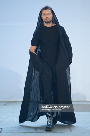 2011.10.29 - Lodz , Fashionphilosophy Fashion Week Poland 2012 S/S Off OutOfSchedule - Maldoror   Fot. Mariusz Palczynski / MPAimages.com
