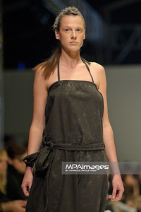 2011.10.29 - Lodz , Fashionphilosophy Fashion Week Poland 2012 S/S - Nenukko   Fot. Mariusz Palczynski / MPAimages.com