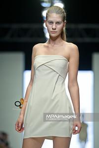 2011.10.29 - Lodz , Fashionphilosophy Fashion Week Poland 2012 S/S - Tatuum Unique   Fot. Mariusz Palczynski / MPAimages.com