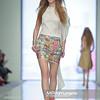 2011.10.30 - Lodz , Fashionphilosophy Fashion Week Poland 2012 S/S - Agata Wojtkiewicz   Fot. Mariusz Palczynski / MPAimages.com