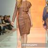 2011.10.30 - Lodz , Fashionphilosophy Fashion Week Poland 2012 S/S - Blessus   Fot. Mariusz Palczynski / MPAimages.com