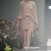 2011.10.30 - Lodz , Fashionphilosophy Fashion Week Poland 2012 S/S - Dawid Tomaszewski   Fot. Mariusz Palczynski / MPAimages.com