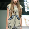 2011.10.30 - Lodz , Fashionphilosophy Fashion Week Poland 2012 S/S - Lucja Wojtala   Fot. Mariusz Palczynski / MPAimages.com