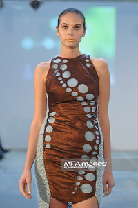 2011.10.30 - Lodz , Fashionphilosophy Fashion Week Poland 2012 S/S Off OutOfSchedule - Olga Szynkarczuk   Fot. Mariusz Palczynski / MPAimages.com
