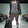 2011.10.30 - Lodz , Fashionphilosophy Fashion Week Poland 2012 S/S - Polygon   Fot. Mariusz Palczynski / MPAimages.com