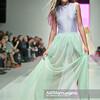 2011.10.29 - Lodz , Fashionphilosophy Fashion Week Poland 2012 S/S - Shumik 100%   Fot. Mariusz Palczynski / MPAimages.com