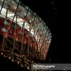 29.02.2012 - Warszawa , Stadion Narodowy , pilka nozna , Polska (biale) - Portugalia (biale)  N/Z  Fot. Mariusz Palczynski / MPAimages.com