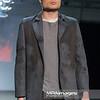 19.04.2012 - Lodz , FashionPhilosophy Fashion Week Poland   N/Z Ola Bajer  Fot. Mariusz Palczynski / MPAimages.com