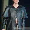 20.04.2012 - Lodz , FashionPhilosophy Fashion Week Poland   N/Z Alexis & Pony   Fot. Mariusz Palczynski / MPAimages.com